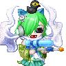 Flykitty!'s avatar