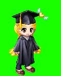 momo-jr123's avatar