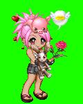 XxBeautiful_Rose_4EverxX's avatar