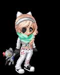 ii_Tantalizing's avatar