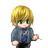 P_L_A_Y_F_U_L__D_A_N's avatar