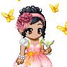Emmi_San's avatar