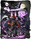 U R A FugdeEyeNuh's avatar