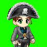 chiefgibson's avatar