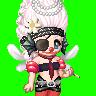 Magical_CapPirateWandy's avatar