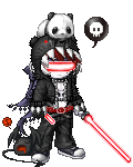 xZx Panda xZx