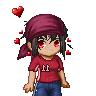 Vin Blare's avatar