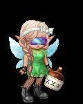captain buttcheeks's avatar