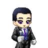 Battle Fries's avatar