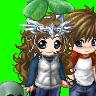 Big_Sis21's avatar