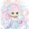 LadySapphireSiren's avatar