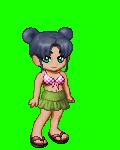 Maeala's avatar