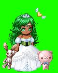 zakiki's avatar