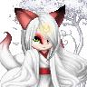 Lazarth_Perishing_Slave's avatar