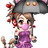 aly_darocker24's avatar
