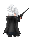 Dante_Keyblade_Master