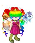 Princess_Fairy_Elf's avatar