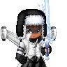 Kynayi's avatar