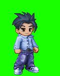 Stuntman3692's avatar