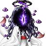 Link_The_Hero's avatar