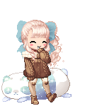 iCandyKane's avatar