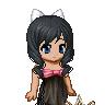 lydia_gracex3's avatar