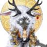 Reiske8's avatar