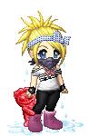 amore303's avatar