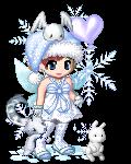 BBR Rockz's avatar