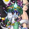 Princess Ririka's avatar