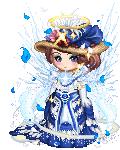 angelic_cat