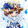 angelic_cat's avatar