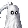BladeOfFate's avatar