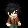 Silver Cardx's avatar