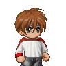 spaceisendless's avatar