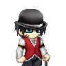 Delov's avatar