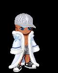 Stariux's avatar