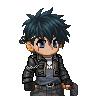 xXAznPrid3_69's avatar