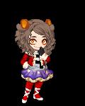 TaterHash's avatar