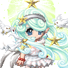 MiraOlivierre's avatar
