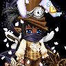 bebechubbs3's avatar