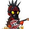 ashe2000's avatar