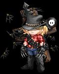 Countryboyforlife89