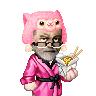 SlapAhhBitch's avatar