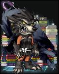 Sylva_wolf