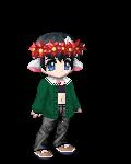Ennuibre's avatar