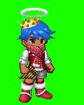 yoni189's avatar