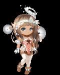 Marguoritas's avatar