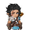 ClockPop's avatar