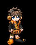 skybluesam1's avatar